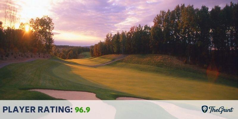 the-international-golf-club-oaks