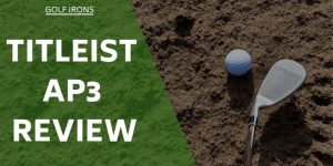 Titleist Ap3 Review – All You Need To Know