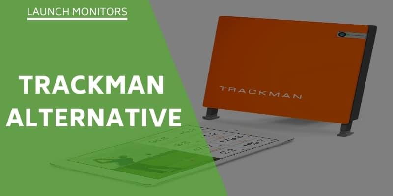 trackman-alternatives