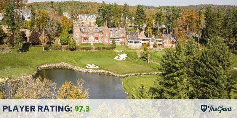 turner-hill-golf-club