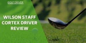 wilson-staff-cortex-driver