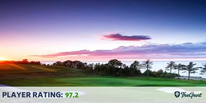 Bay Harbor Golf Club LinksQuarry