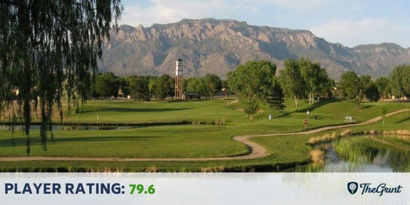 arroyo-del-oso-golf-course