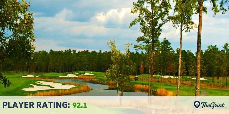 ballamor-golf-club