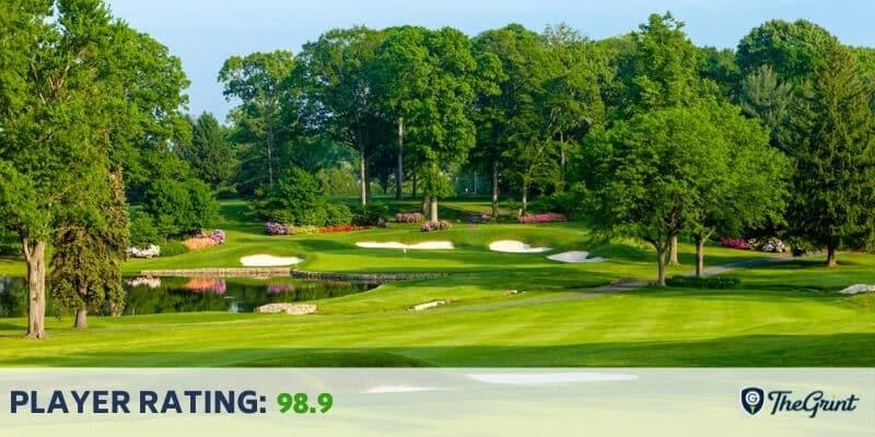 baltusrol-golf-club-lower