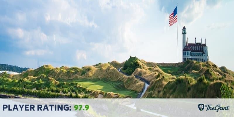 bayonne-golf-club