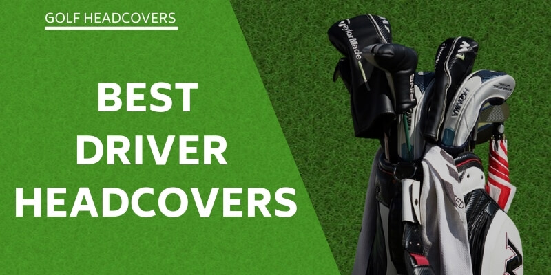 best-driver-headcovers