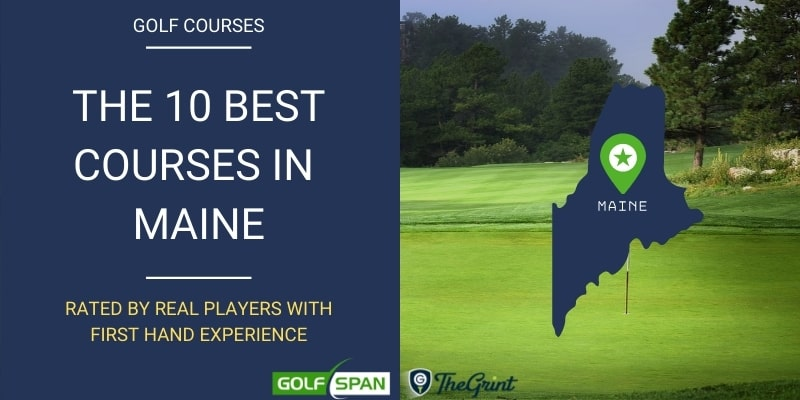 best-golf-course-in-maine