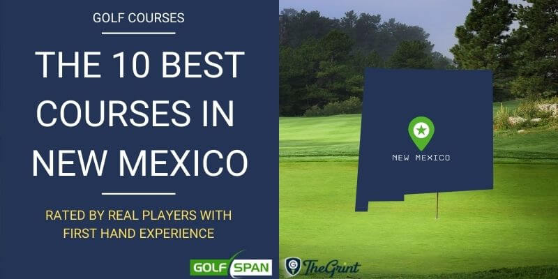 best-golf-courses-in-new-mexico