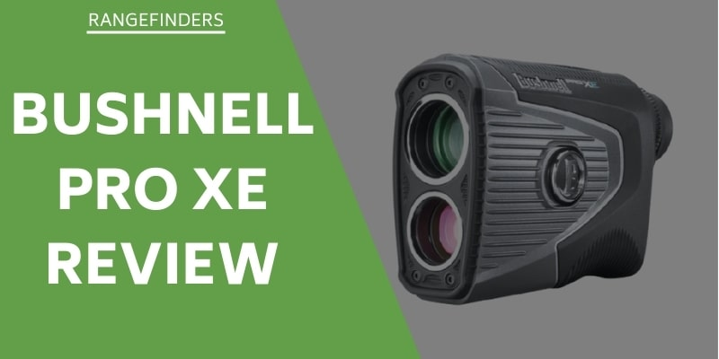 bushnell-pro-xe-review