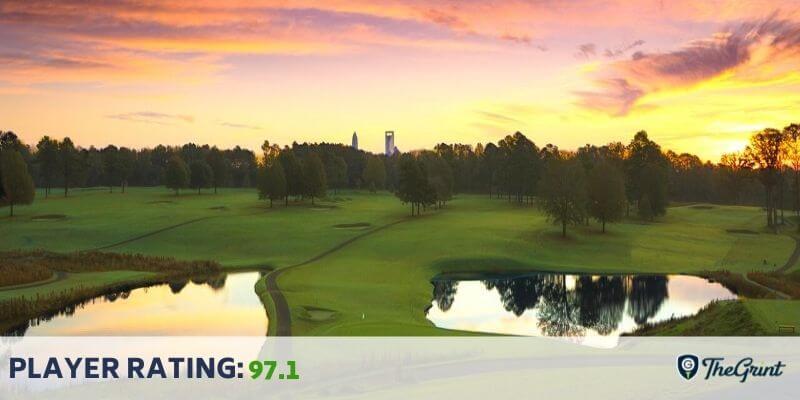 carolina-golf-club