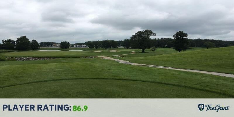 cherokee-valley-golf-course
