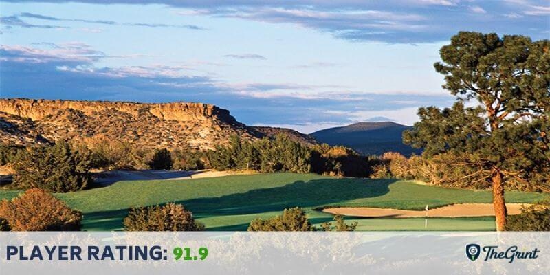 cochiti-golf-course