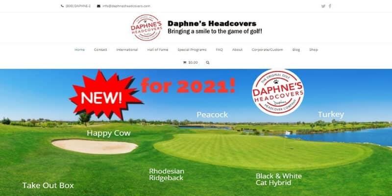 daphnes-headcovers