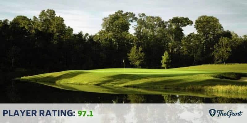 fallen-oak-golf-club