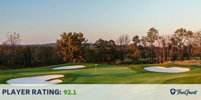 heron-glen-golf-club