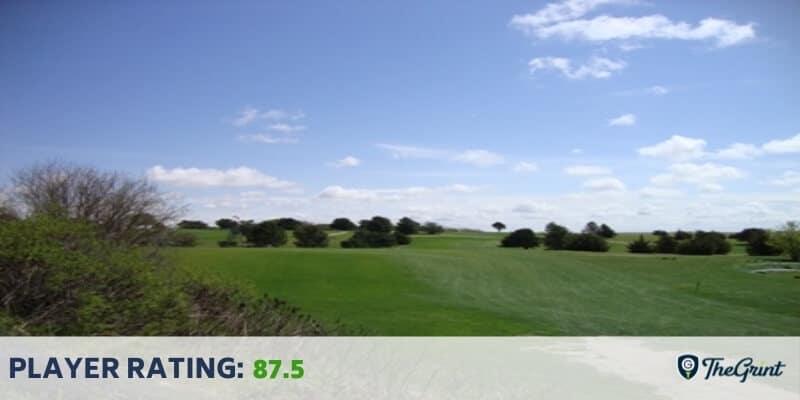 johnny-goodman-golf-course