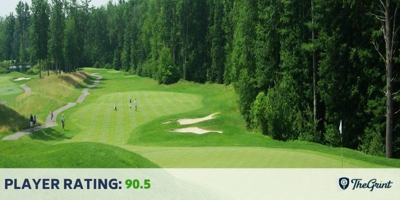 ledges-golf