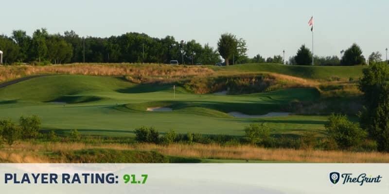 neshanic-valley-golf-course-meadow-ridge