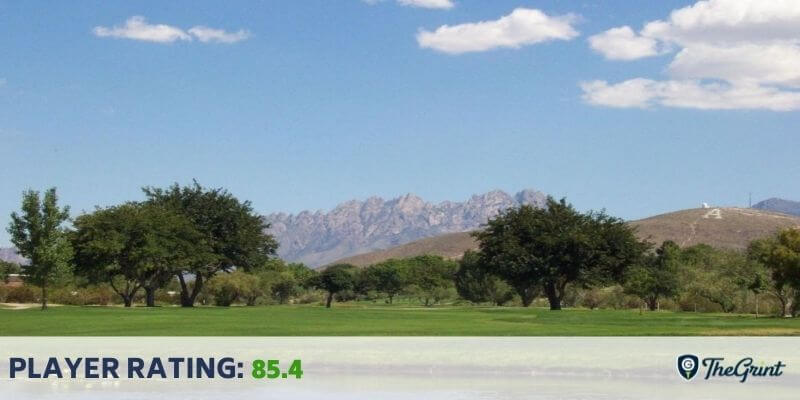 new-mexico-state-university-golf-club