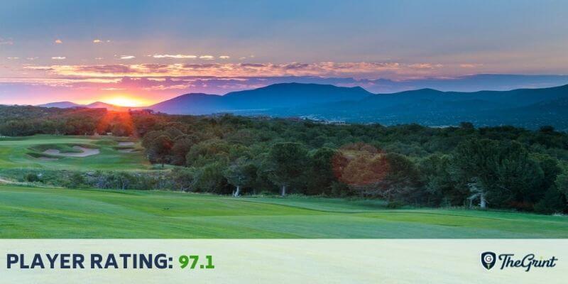 paa-ko-ridge-golf-club