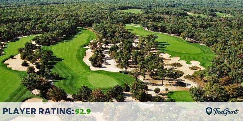 pine-barrens-golf-club-in-barrens