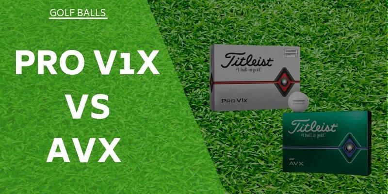 prov1x-vs-avx