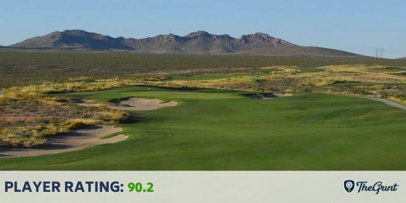 red-hawk-golf-club