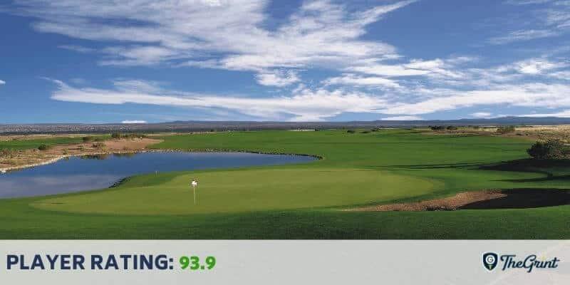 sandia-golf-club