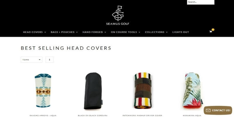 seamus-golf-headcovers