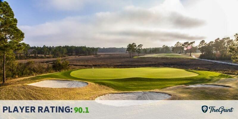 shell-landing-golf-club
