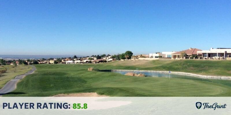 sonoma-ranch-golf-club