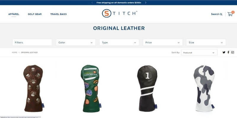 stitch-golf-headcovers