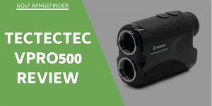 TecTecTec VPro500 Review: Tried and Tested For You