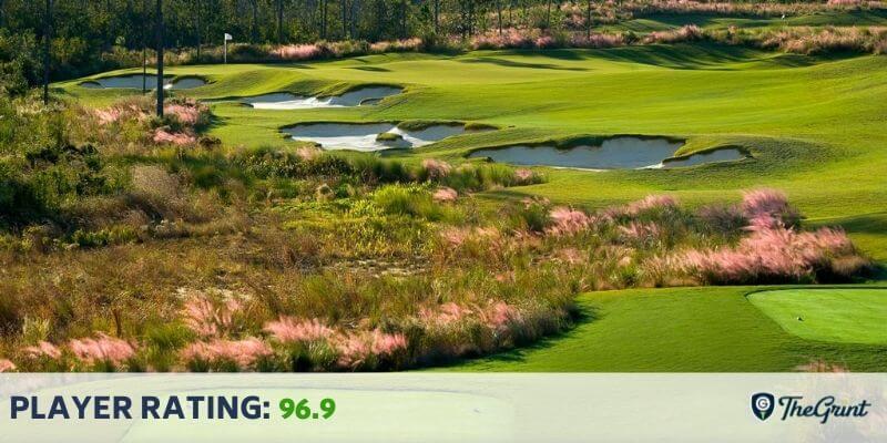 the-preserve-golf-club