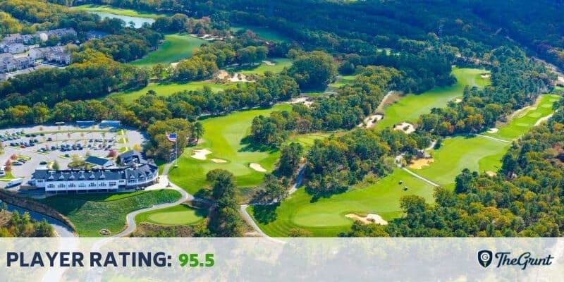 trump-national-golf-club-philadelphia