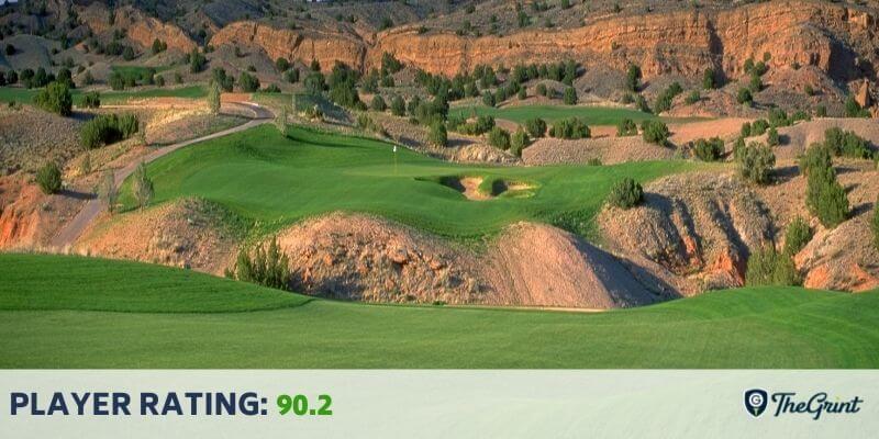 twin-warriors-golf-club