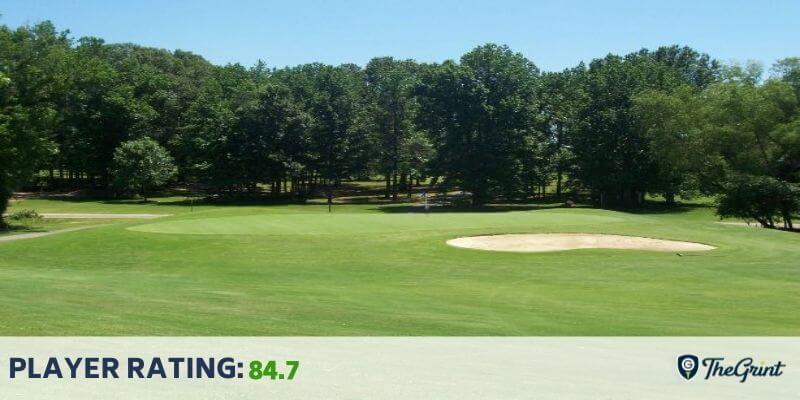 wedgewood-golfers-club