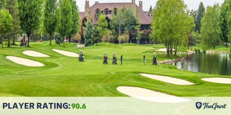 wilderness-ridge-golf-club