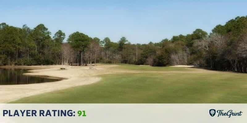 windance-golf-club
