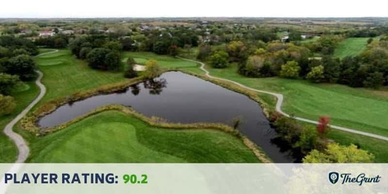 woodland-hills-golf-course