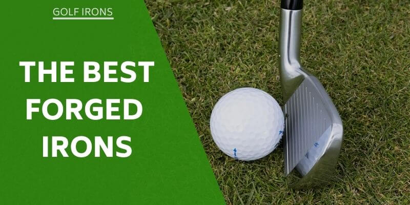 best-forged-irons