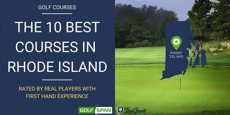 best-golf-courses-in-rhode-island