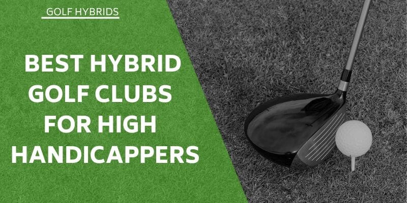 best-hybrids-golf-clubs
