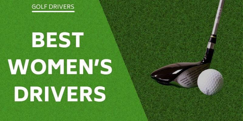 best-womens-drivers