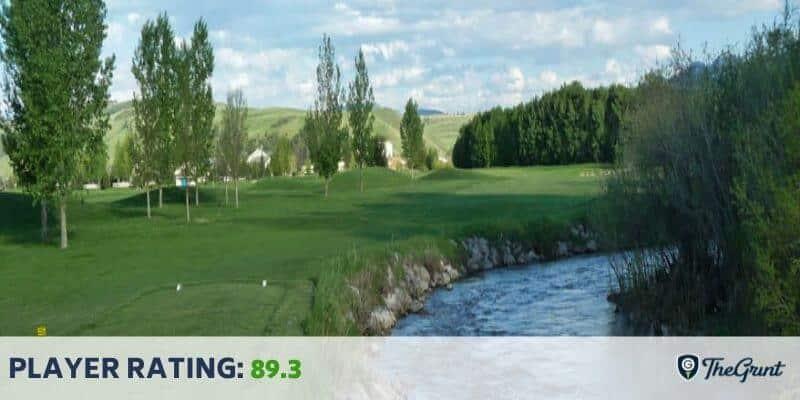bridger-creek-golf-course