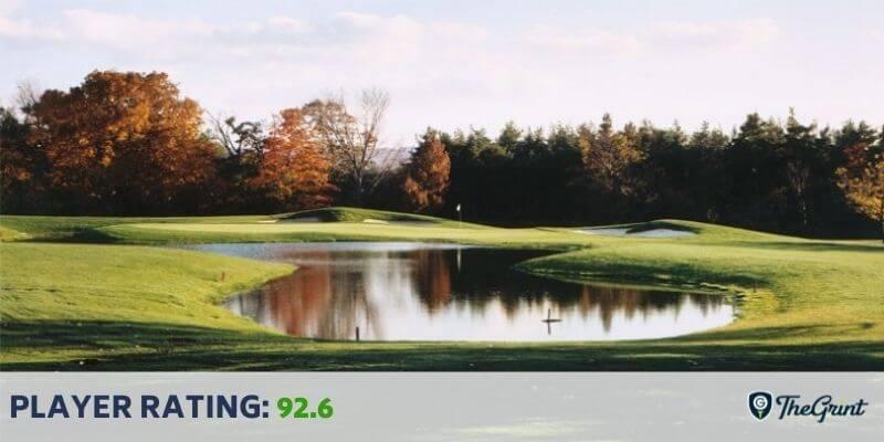 bristol-harbour-golf-club