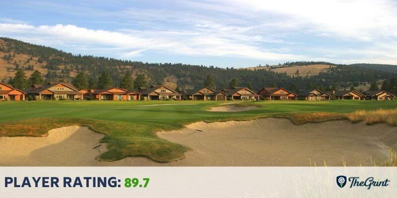 canyon-river-golf-club