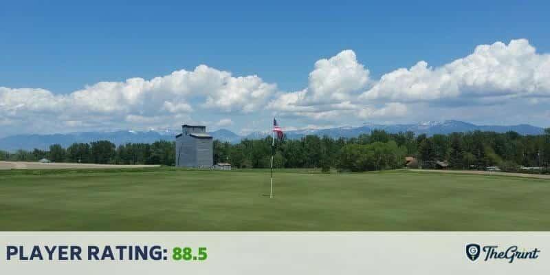 cottonwood-hills-golf-club