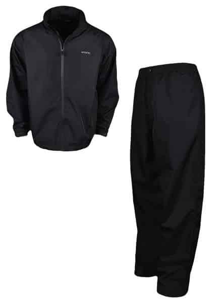 etonic-waterproof-rainsuit